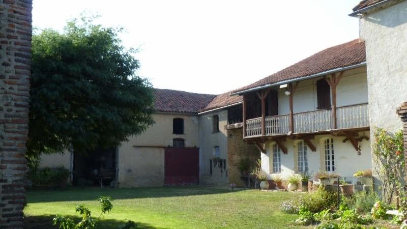 Vente maison / villa Pau 378000€ - Photo 9