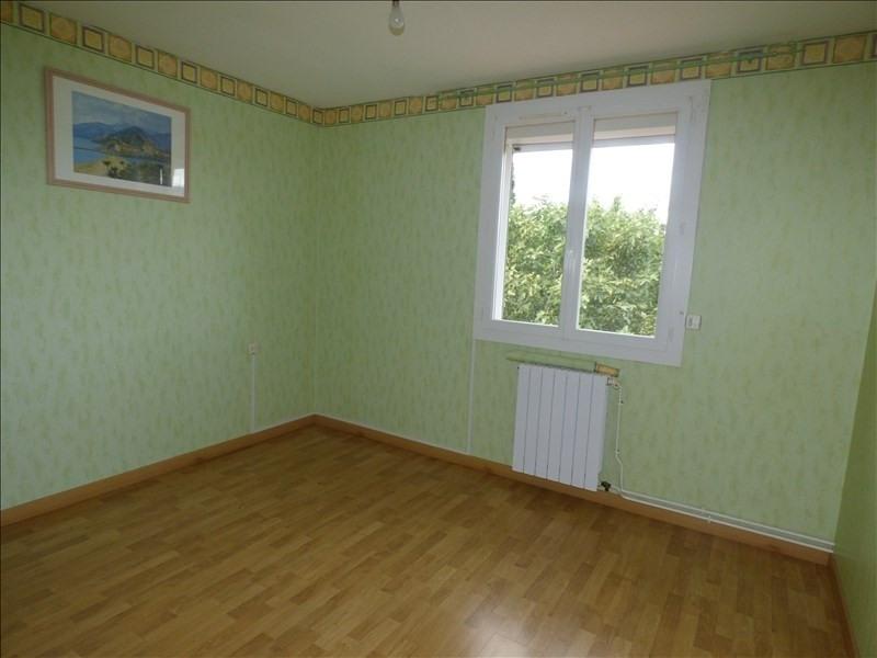 Sale house / villa Proche de mazamet 145000€ - Picture 7