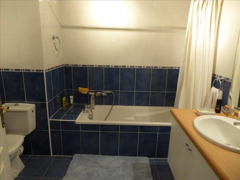 Vendita appartamento Divonne les bains 859000€ - Fotografia 10