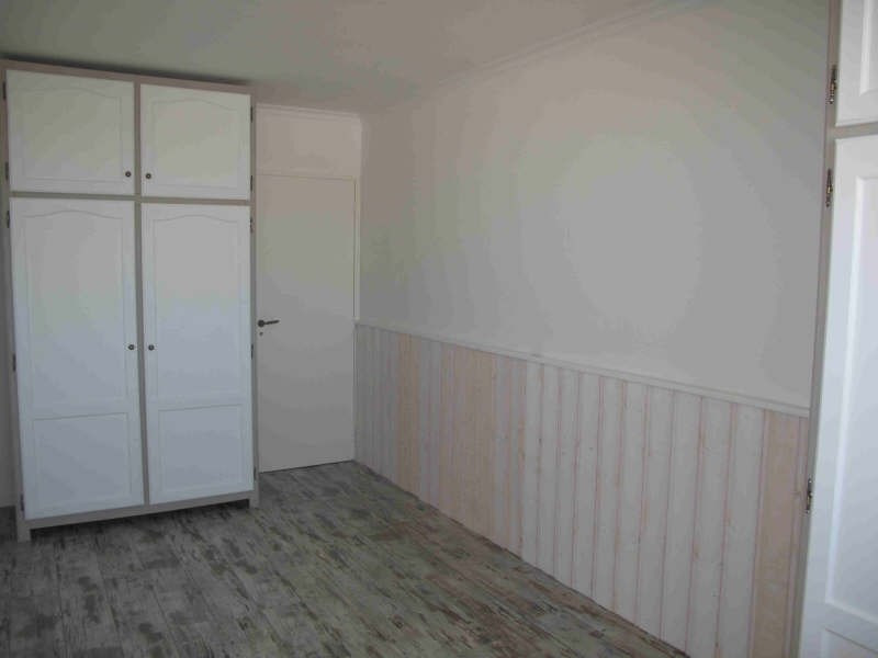 Rental apartment Conflans ste honorine 750€ CC - Picture 6