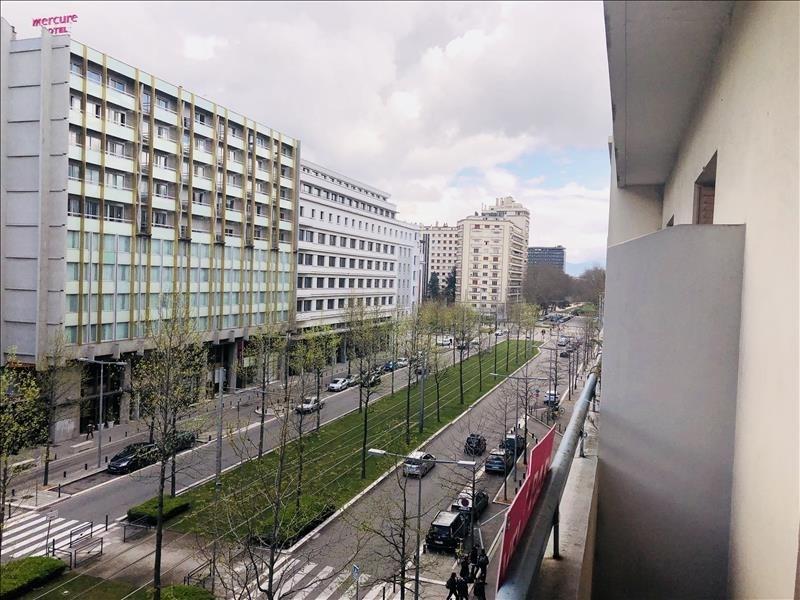 Vente appartement Grenoble 205000€ - Photo 14
