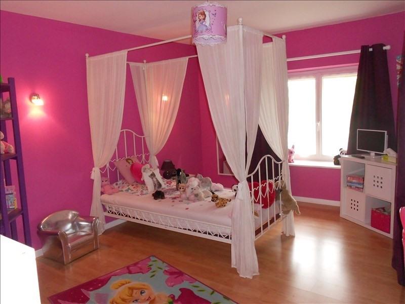 Vente maison / villa Provins 210000€ - Photo 9