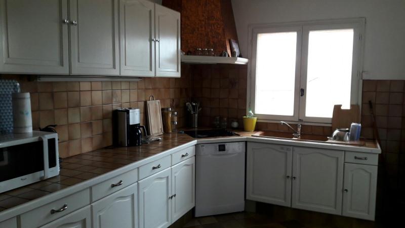 Vente maison / villa Sanary sur mer 472500€ - Photo 2