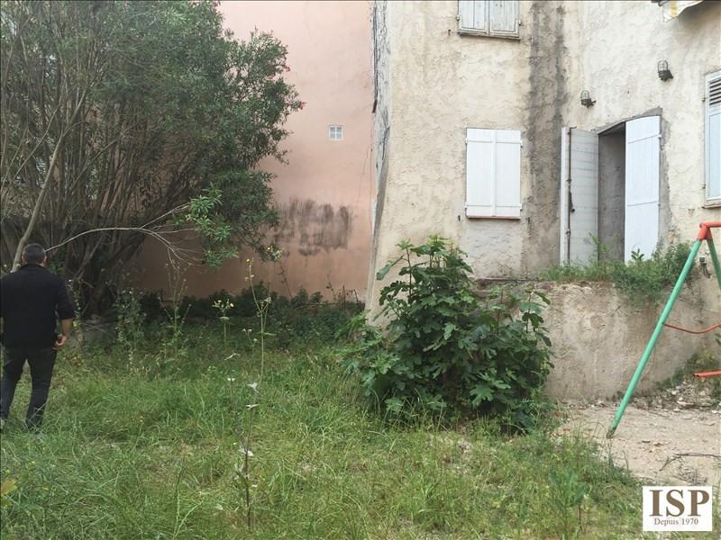 Vente appartement Brignoles 115000€ - Photo 2