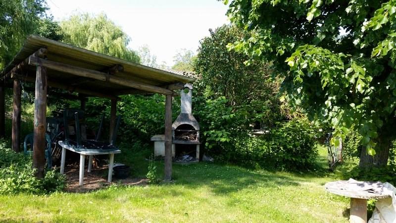 Sale house / villa St sorlin en valloire 138000€ - Picture 18