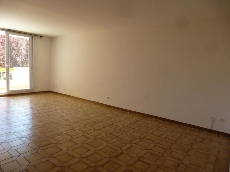 Location appartement Aix en provence 1 257€ CC - Photo 3