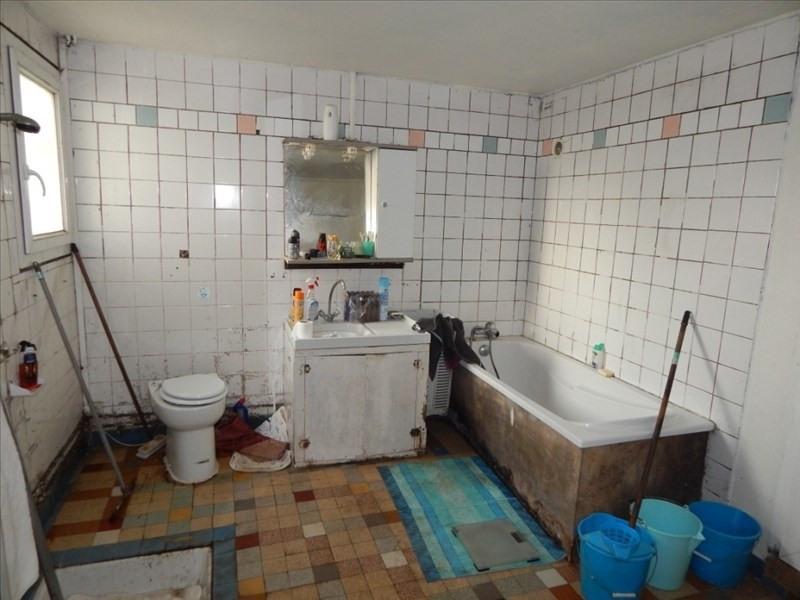 Vente maison / villa Vendome 46000€ - Photo 9