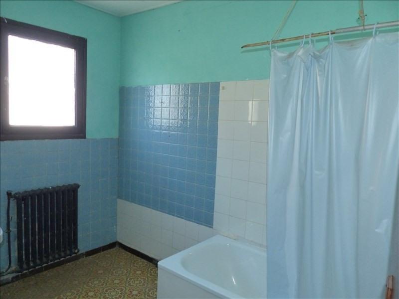Venta  casa Beziers 137000€ - Fotografía 5