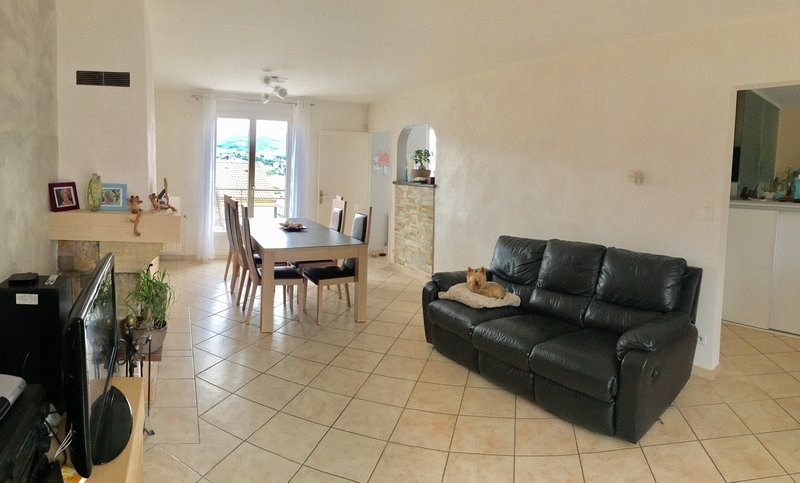 Vente maison / villa St chamond 229 000€ - Photo 3