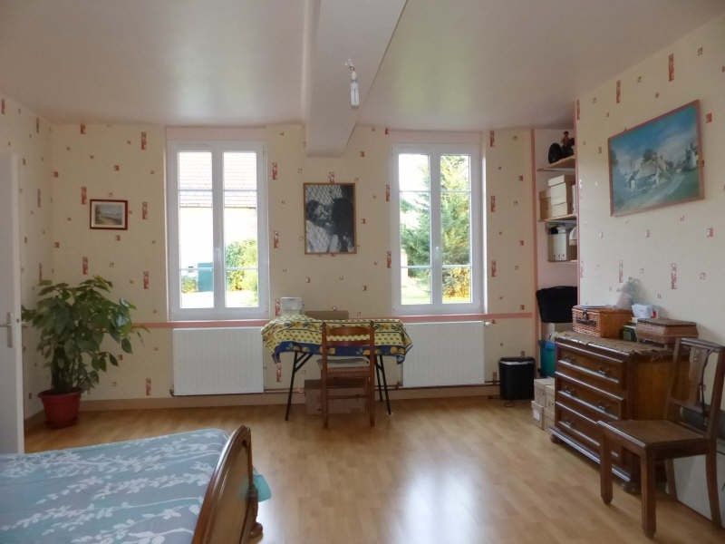 Vente maison / villa Neuvy sautour 149500€ - Photo 4