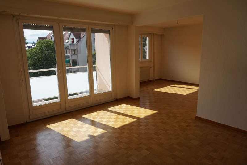 Vente appartement Colmar 175 000€ - Photo 1