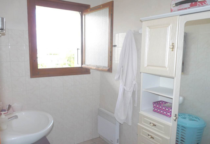 Sale apartment Thonon-les-bains 137000€ - Picture 5