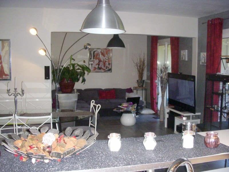 Vente appartement Toulon 329000€ - Photo 2