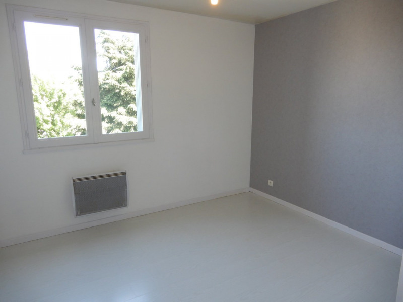 Vente appartement Pont de cheruy 110 000€ - Photo 3