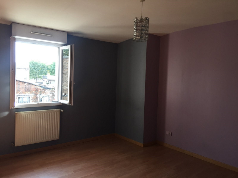 Location maison / villa Noisy le sec 1 700€ CC - Photo 8