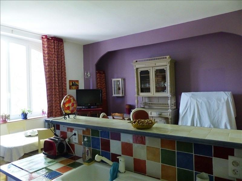 Vente maison / villa Secteur de mazamet 92000€ - Photo 2