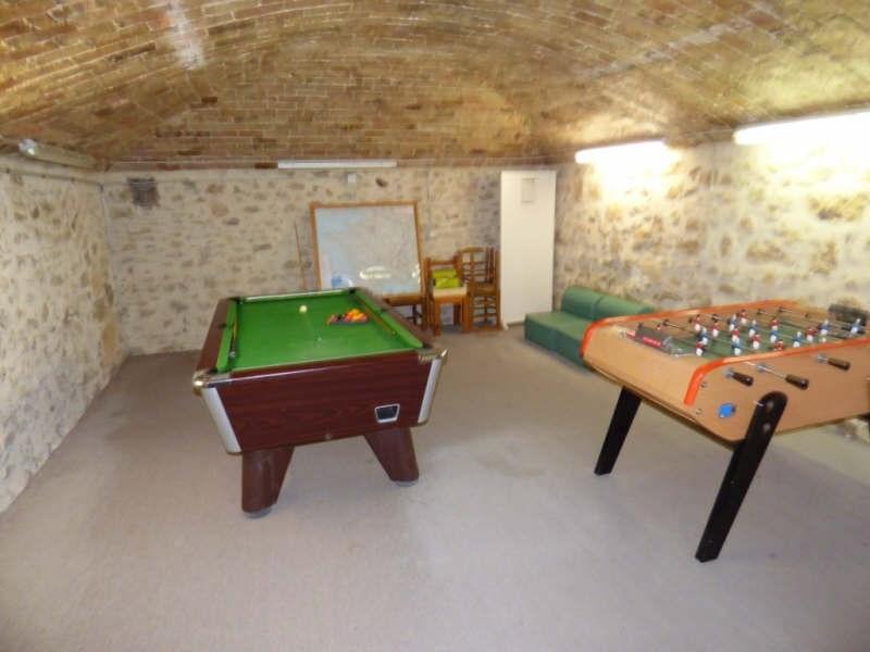 Vente de prestige maison / villa Barjac 2300000€ - Photo 7