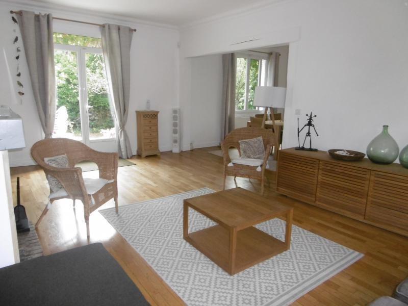 出售 住宅/别墅 Noisy le grand 599000€ - 照片 1