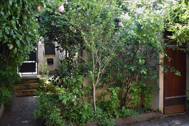 Vente maison / villa Romainville 439000€ - Photo 3