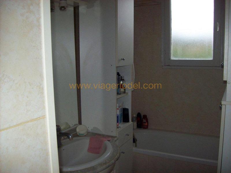 Viager maison / villa Saint-gilles 52500€ - Photo 6