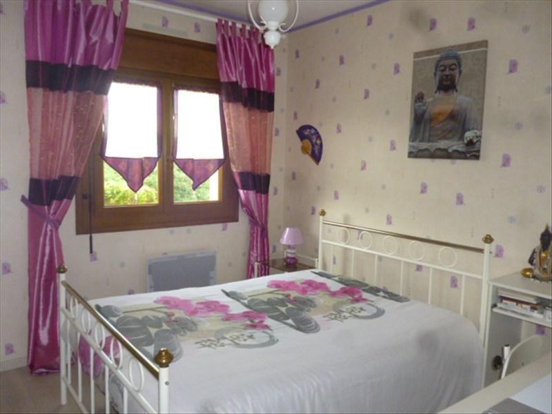 Vente maison / villa Chateau renault 204000€ - Photo 4