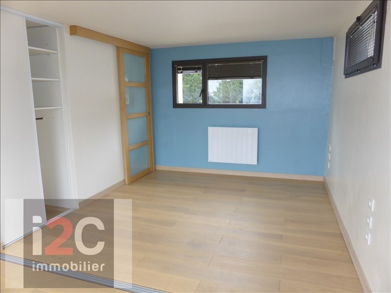 Rental house / villa Thoiry 2800€ CC - Picture 6