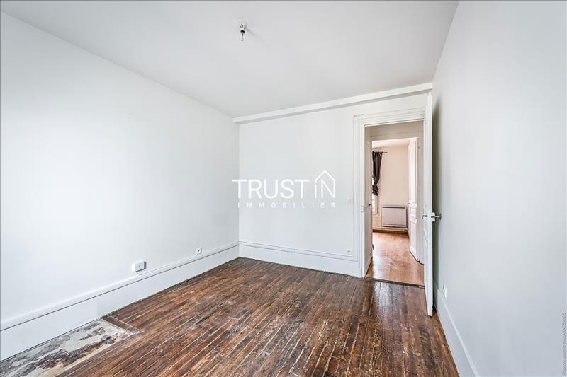 Vente appartement Paris 15ème 369000€ - Photo 4