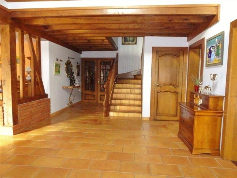 Vente maison / villa Feucherolles 998000€ - Photo 2