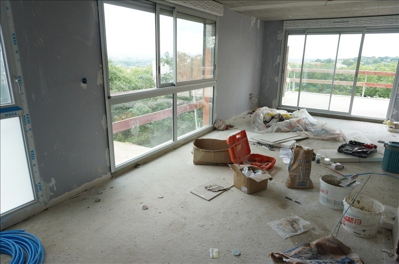 Vente appartement Ramonville saint agne 299 000€ - Photo 4