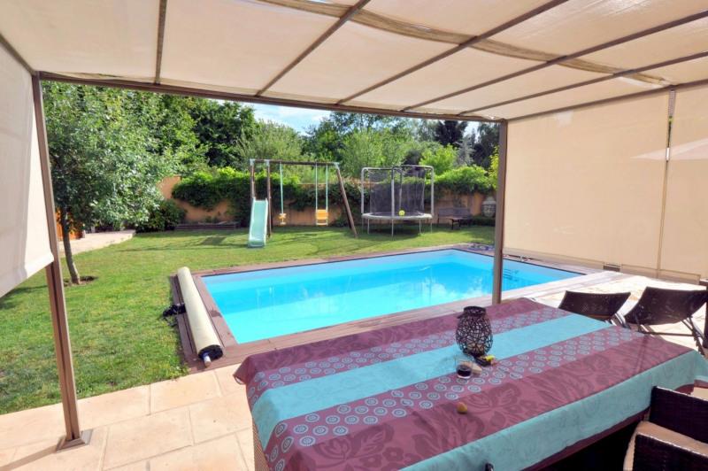 Vente maison / villa Limours 650000€ - Photo 27