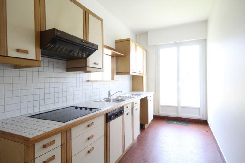 Vente appartement Chambourcy 231000€ - Photo 4
