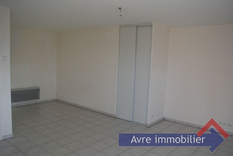 Location appartement Verneuil d'avre et d'iton 414€ CC - Photo 3