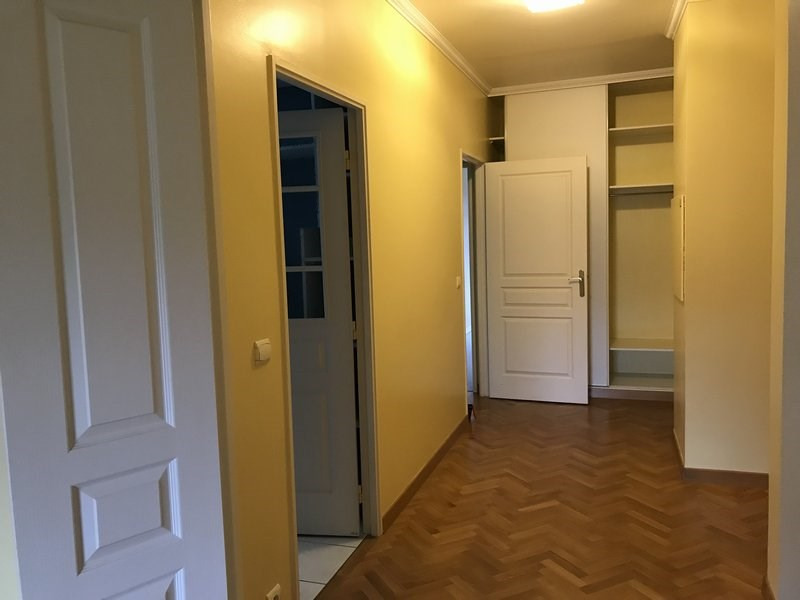 Sale apartment Villennes sur seine 330 000€ - Picture 2