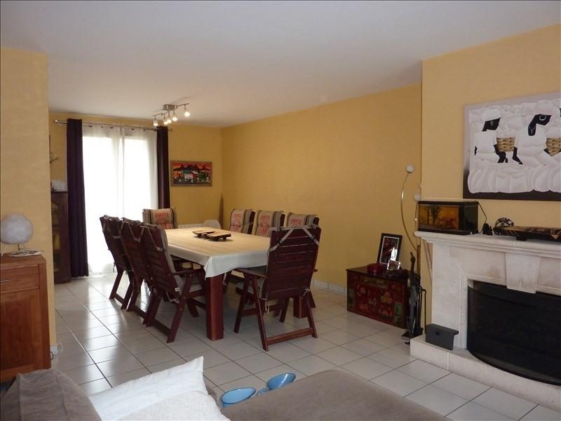 Vente maison / villa Bures sur yvette 410000€ - Photo 5