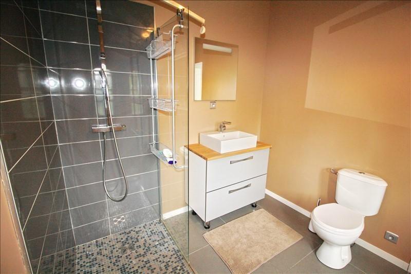 Sale house / villa Anglet 445000€ - Picture 8