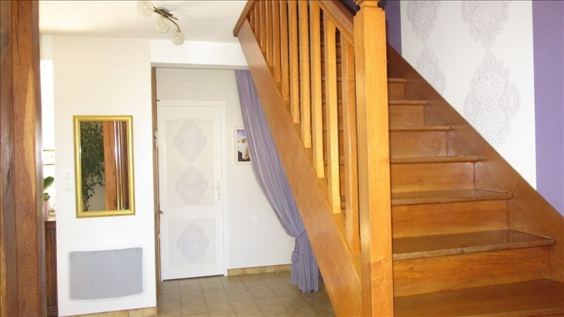 Vente maison / villa Bouray sur juine 360000€ - Photo 5