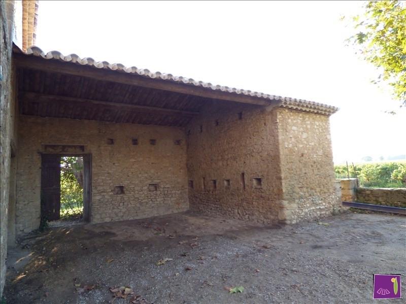 Immobile residenziali di prestigio casa Uzes 537000€ - Fotografia 9