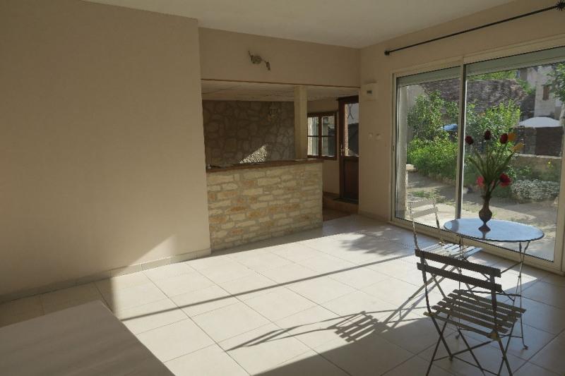 Vente maison / villa La roche posay 95000€ - Photo 2
