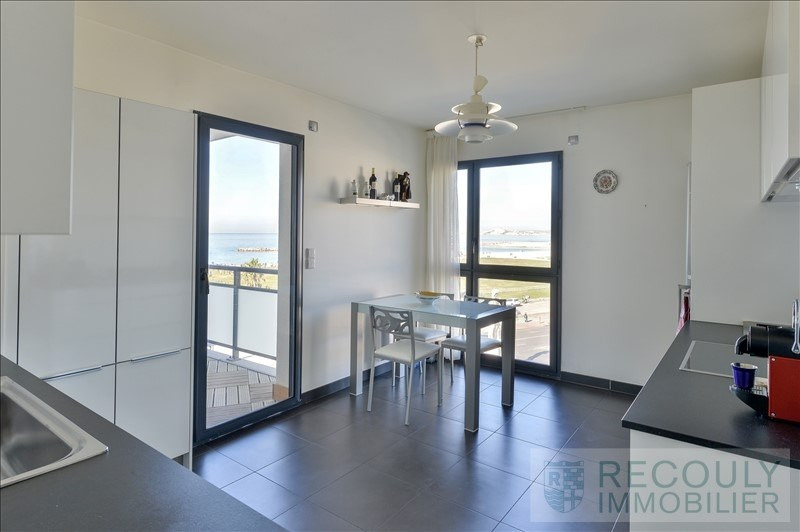 Vente de prestige appartement Marseille 8ème 1 140 000€ - Photo 8