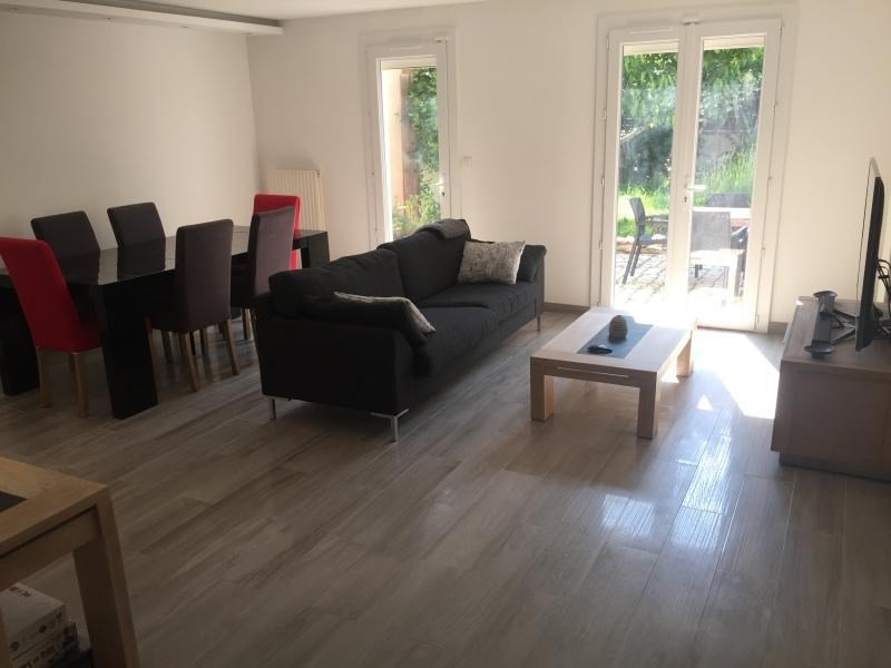 Vente maison / villa Vitrolles 293000€ - Photo 2