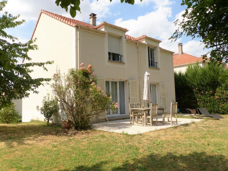Maison 7 pièce (s) 140 m²