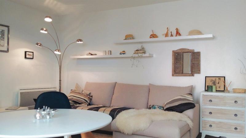 Vente appartement Sucy en brie 200000€ - Photo 5