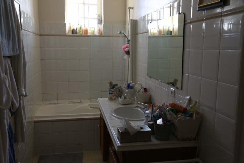 Sale house / villa La riviere 525000€ - Picture 9