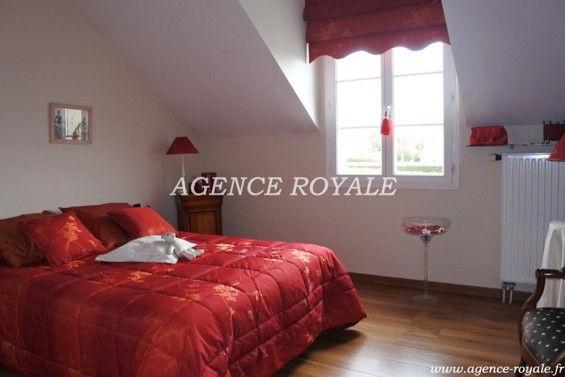 Vente maison / villa Aigremont 899 000€ - Photo 9