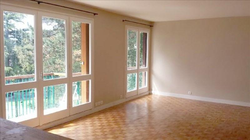Vente appartement Villebon sur yvette 248500€ - Photo 3