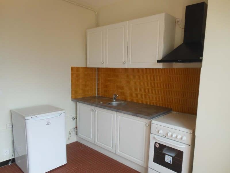 Location appartement Nimes 425€ CC - Photo 3