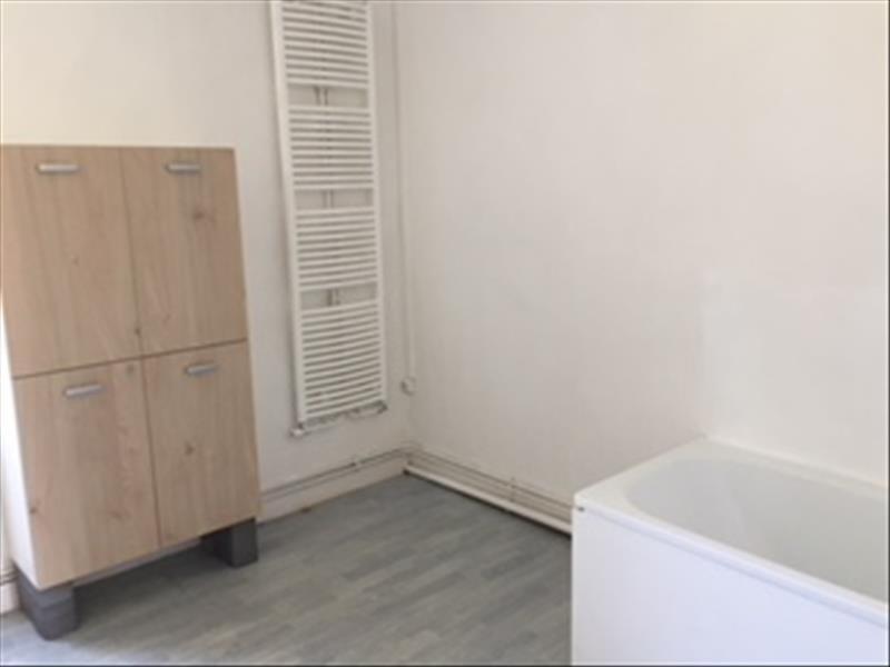 Sale house / villa Saugnac et muret 178000€ - Picture 7