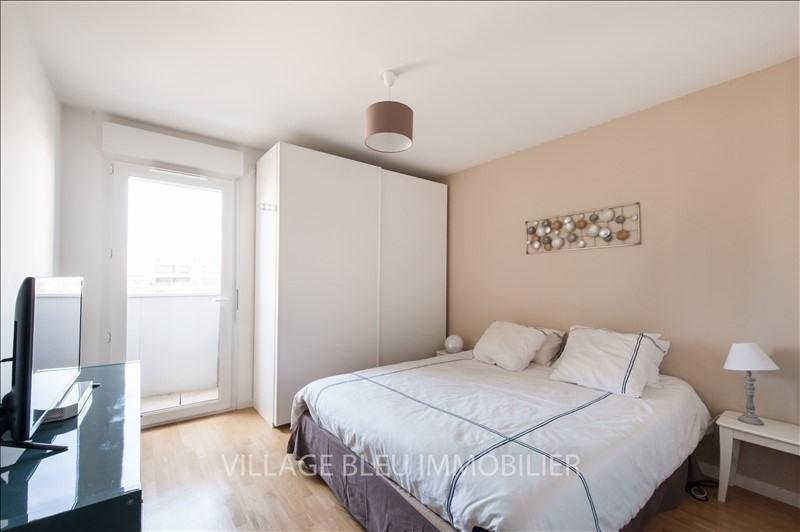 Vente appartement Gennevilliers 560000€ - Photo 5