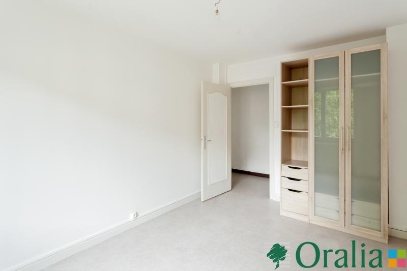 Vente appartement Grenoble 160000€ - Photo 12