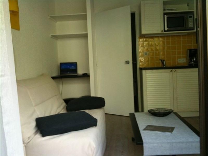 Vente appartement La baule 99000€ - Photo 4